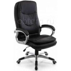 Кресло офисное Астун