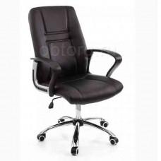 Кресло офисное Бланес