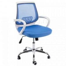 Кресло офисное Эргоплюс