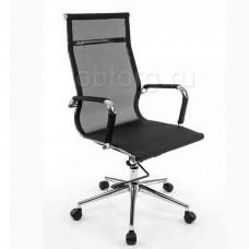 Кресло офисное Реус