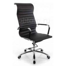 Кресло офисное Рота