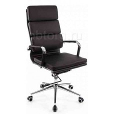 Кресло офисное Самора
