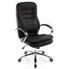Кресло офисное Томар
