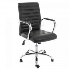 Кресло офисное Тонго