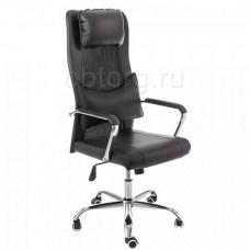 Кресло офисное Уник