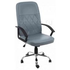 Кресло офисное Винсент