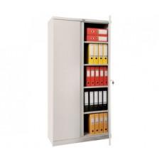 Шкаф для офиса Практик М-18