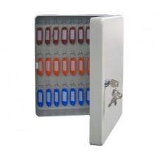 Шкаф для ключей КВ-50