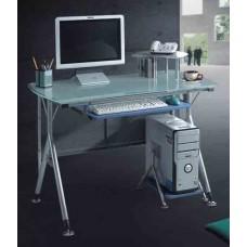Стол компьютерный Mos-F1072