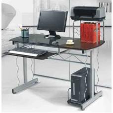 Стол компьютерный Mos-S1234