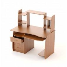 Стол компьютерный СК-01 122х70х125 см