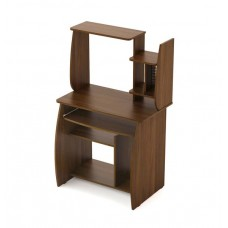 Стол компьютерный СК-02 82х48х126,5 см