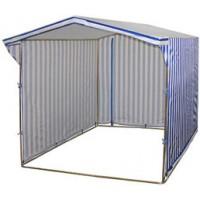 Палатка торговая 200 х 200 х 180 см