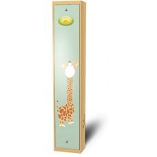 Бактерицидный аппарат Sunny 100С настенный