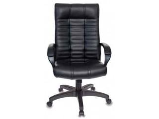 От посетителя до руководителя: новые кресла ТМ «Бюрократ»