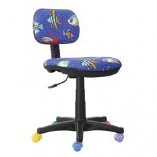 Кресло офисное Bambo