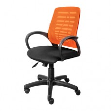 Кресло офисное Ronald