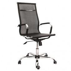 Кресло офисное Texas