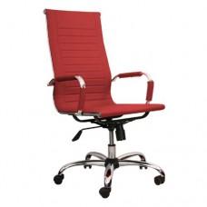Кресло офисное Verner