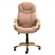 Кресло офисное Carolina
