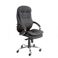 Кресло офисное Montana