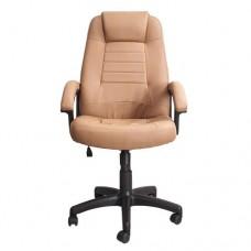 Кресло офисное Prima