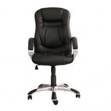 Кресло офисное Gloria