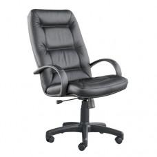 Кресло офисное Senator