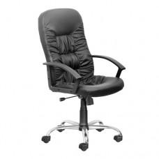 Кресло офисное Twist