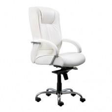 Кресло офисное Verona