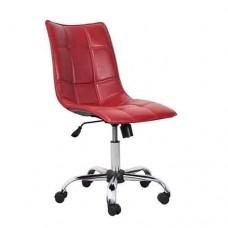 Кресло офисное Jessica
