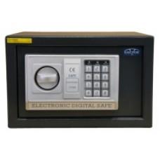 Мебельный сейф SFT-25 EA