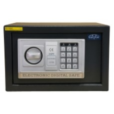 Мебельный сейф SFT-30 EA