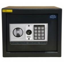 Мебельный сейф SFT-36 EA