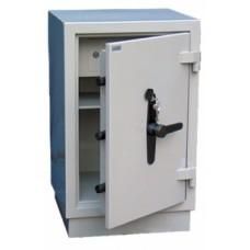 Сейф офисный КЗ-035 Т Пакс-металл