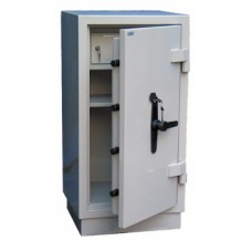 Сейф офисный КЗ-045 Т Пакс-металл