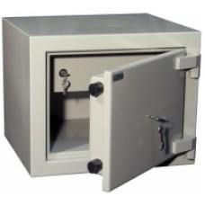 Сейф офисный КЗ-053 Т Пакс-металл