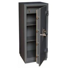 Сейф офисный КЗ-065 Т Пакс-металл