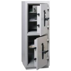 Сейф офисный КЗ-223 Т Пакс-металл