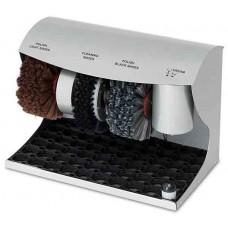 Аппарат для чистки обуви Эко Полирол