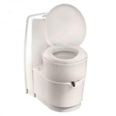 Кассетный туалет C-224 CW