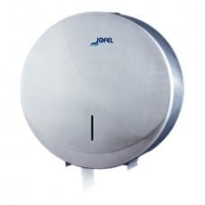 Диспенсер туалетной бумаги Jofel AE 25000 матовый