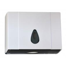 Диспенсер для полотенец Ksitex ТН 8025А
