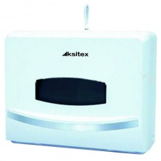 Диспенсер для полотенец Ksitex ТН 8125 А