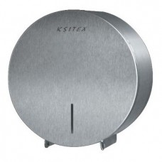Диспенсер туалетной бумаги Ksitex ТН-5822SW