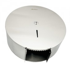 Диспенсер туалетной бумаги Ksitex TH-5824SW