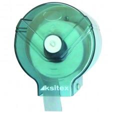 Диспенсер-туалетной-бумаги-Ksitex-TH-6801G