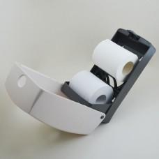 Диспенсер-туалетной-бумаги-Ksitex-TН-8177A