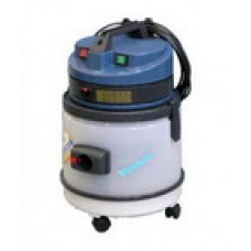 Пылесос моющий Soteco Idro Clean