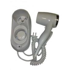Фен для волос Ksitex F-1400 WC